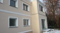 Neu Isenburg_6